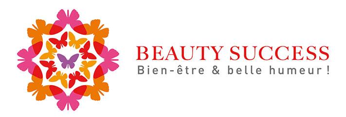 institut de beaut parfumerie rambouillet beauty success. Black Bedroom Furniture Sets. Home Design Ideas