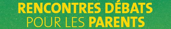 Actualités Rambouillet - Prochain 1,2,3 familles Jeudi 23 février 2017 au Café Club à 20h