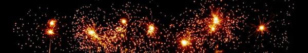 Le 14 juillet à Rambouillet : cérémonies patriotiques, spectacle pyrosymphonique, bal