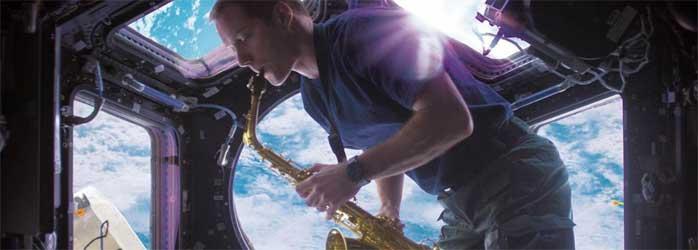 Actualités Rambouillet - Soirée spéciale astronomie aux Prairiales à Epernon le jeudi 2 mai 2019