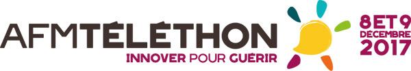Actualités Rambouillet - Rendez-vous les 8 et 9 décembre pour le Téléthon 2017 à Rambouillet