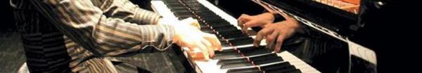 Actualités Rambouillet - Récital de piano d'Anne Queffelec à La Lanterne