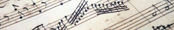 L'association Au Creux de l'Oreille vous propose des ateliers pour découvrir la musique classique en famille