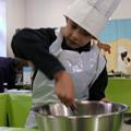 Actualités Rambouillet - Ateliers gourmands 2013