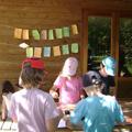 Actualités Rambouillet - Espace Rambouillet Ateliers d'été
