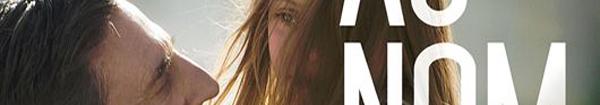 Actualités Rambouillet - Au Vox : Au nom de ma fille en présence de François Abelanet directeur artistique
