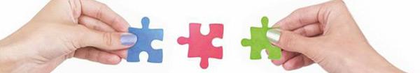 Actualités Rambouillet - L'autisme - Semaine de sensibilisation à Rambouillet