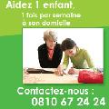 Actualités Rambouillet - Entraide Scolaire Amicale Rambouillet
