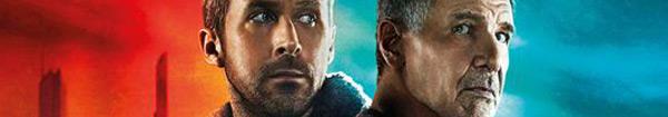 Actualités Rambouillet - A l'affiche de votre cinéma Vox à Rambouillet du mercredi 4 au mardi 10 octobre 2017