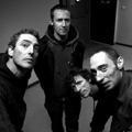 Actualités Rambouillet - Burning Heads + Begarsound en concert