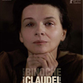 Actualités Rambouillet - Les Prairiales Camille Claudel