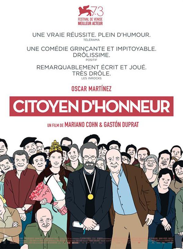 Les amis du Ciné-Club Jean Vigo à La Lanterne vous présentent la saison 2017/2018