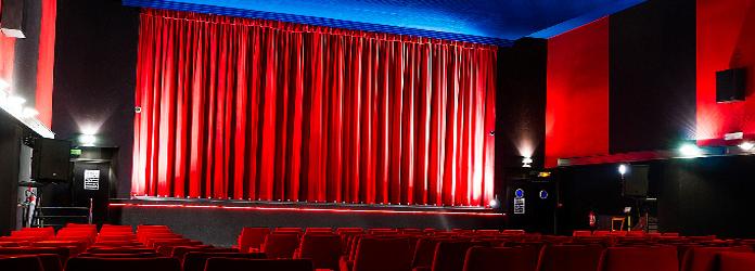 Actualités Rambouillet - Ciné-débat au cinéma Vox à Rambouillet, Le temps des forêts, le jeudi 17 janvier 2019