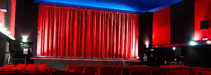 Actualités Rambouillet - A l'affiche de votre cinéma Vox à Rambouillet, du mercredi 20 au mardi 26 février 2019