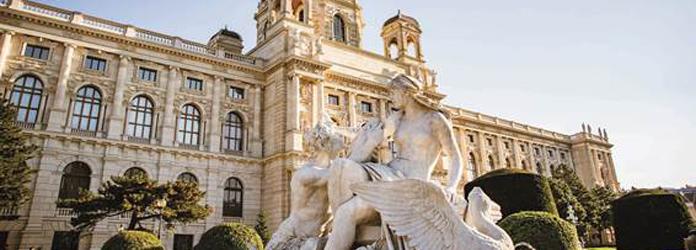 Actualités Rambouillet - Concert de professeurs, Une soirée à la cour de Vienne, à Bullion