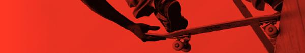 Actualités Rambouillet - Contest Trott et Skate de la fête MJC/CS à Rambouillet
