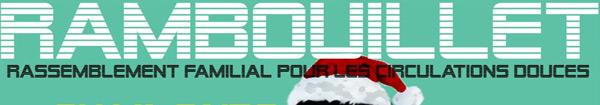 Actualités Rambouillet - La 24ème Cyclique de Rambouillet le samedi 16 décembre 2017