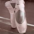 Actualités Rambouillet - Gala de danse classique Rambouillet