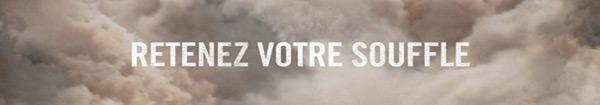 Actualités Rambouillet - A l'affiche de votre cinéma Vox à Rambouillet, du mercredi 11 au mardi 17 avril 2018