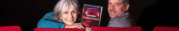 Actualités Rambouillet - Derrière le rideau rouge, dans les coulisses du Vox à Rambouillet, du Central et du Normandy