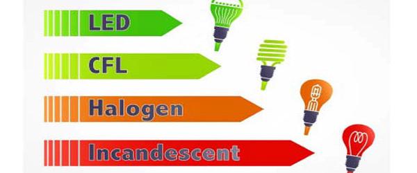 Actualités Rambouillet - Maîtriser sa consommation d'énergie : des ampoules LED offertes !