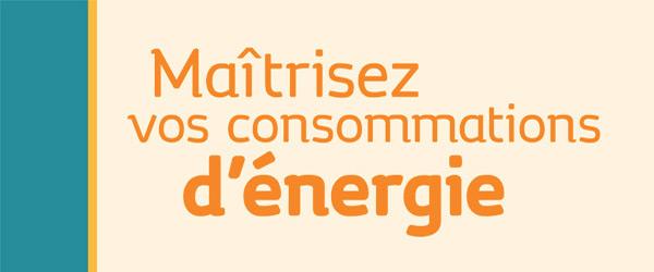 Actualités Rambouillet - Les Points Rénovation Info Service changent de nom