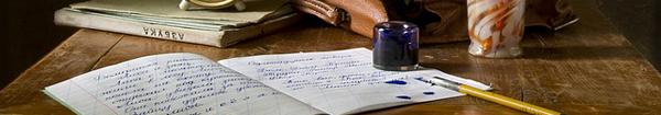 Actualités Rambouillet - L'entraide scolaire à l'année à la MJC/CS