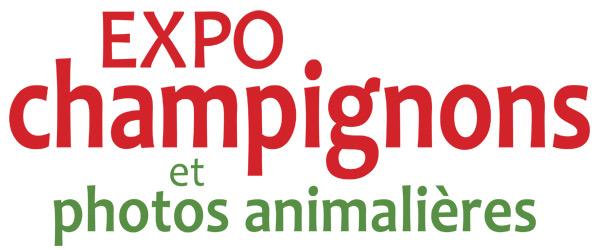 Actualités Rambouillet - Expo champignons et photos animalières à Poigny-la-Forêt, les 20 et 21 octobre 2018