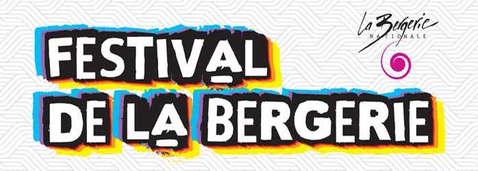 Actualités Rambouillet - Le Festival de la Bergerie Nationale à Rambouillet, samedi 29 et dimanche 30 juin 2019