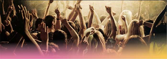 Actualités Rambouillet - Fête de la Musique à Rambouillet le samedi 22 juin 2019