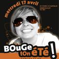 Actualités Rambouillet - Bouge ton été à Rambouillet
