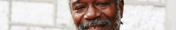 Actualités Rambouillet - Concert Reggae à Rambouillet avec Horace Andy