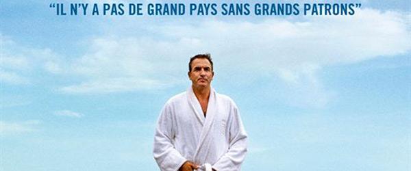 Actualités Rambouillet - A l'affiche de votre cinéma Vox à Rambouillet, du mercredi 3 au mardi 9 octobre 2018