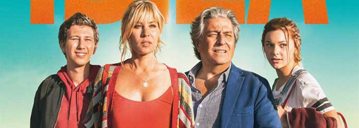 Actualités Rambouillet - Le cinéma Vox à Rambouillet vous propose cette semaine, à partir du mercredi 10 juillet 2019