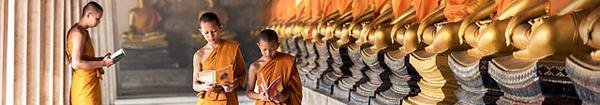 Actualités Rambouillet - Image-in Tibet à La Lanterne à Rambouillet
