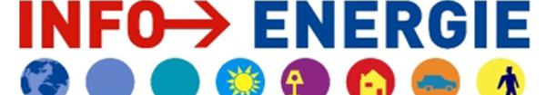 Actualités Rambouillet - Espace Info Energie Rambouillet