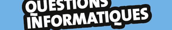 Actualités Rambouillet - Les ateliers informatiques du Point Cyb