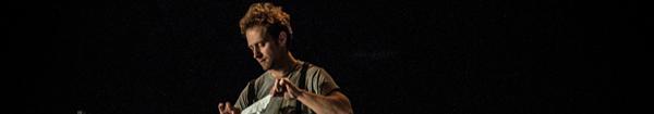 Actualités Rambouillet - Théâtre, cinéma d'animation, magie nouvelle à La Lanterne : Jamais jamais !