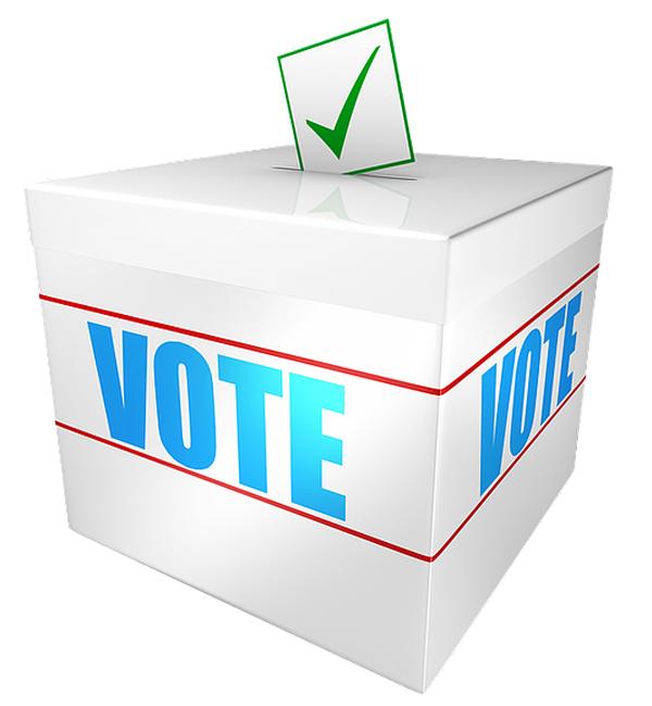 Retrouvez votre bureau de vote à Rambouillet pour le dimanche 23 avril 2017
