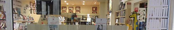 Les rendez-vous d'octobre à la librairie Labyrinthes à Rambouillet