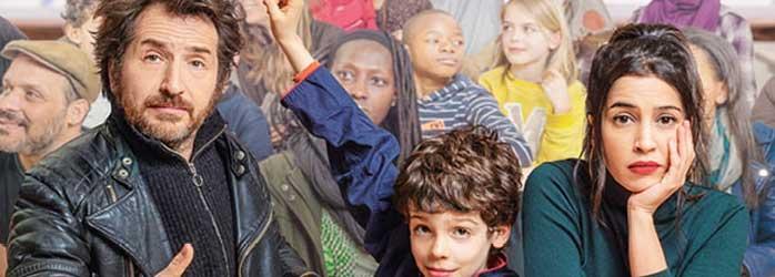 Actualités Rambouillet - Le cinéma Vox à Rambouillet vous propose du 17 au 23 avril 2019