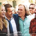 Actualités Rambouillet - Rambouillet cinéma 18 au 24 sept. 2013