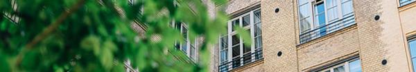 Actualités Rambouillet - Le BIJ peut instruire les demandes de logement