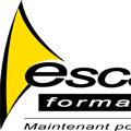 Actualités Rambouillet - Escale Formation Portes Ouvertes