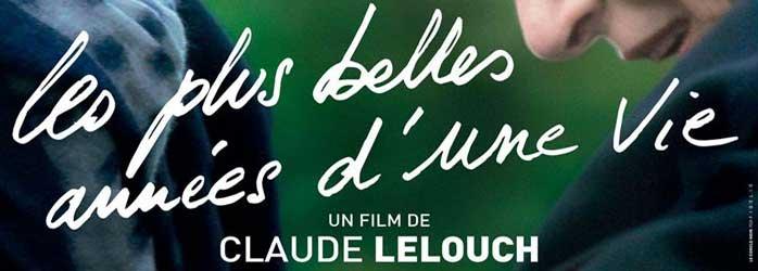 Actualités Rambouillet - Le cinéma Vox à Rambouillet vous propose du mercredi 22 au 28 mai 2019