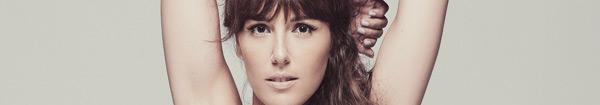 Actualités Rambouillet - Marta Ren & The Groovelvets et Time Factory en concert