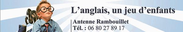 Actualités Rambouillet - Mini-schools Rambouillet propose des stages pendant les vacances de Février 2018