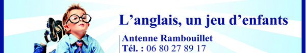 S�ance d�couverte �  la Mini-schools de Rambouillet