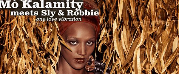 Mo' Kalamity + Sub I Stance en concert à Rambouillet, le samedi 22 septembre 2018