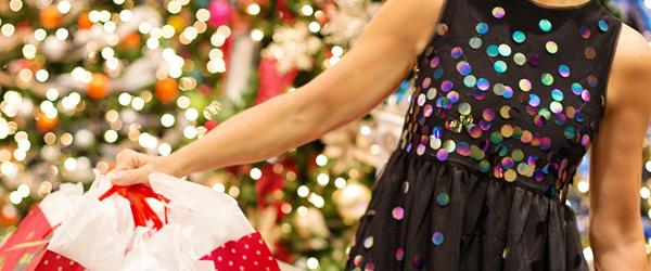 Actualités Rambouillet - Le programme des festivités de Noël des commerçants de Rambouillet